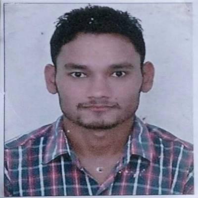 Dheeraj karayat