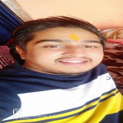 Tribhuwan bhandari