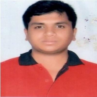 Arpan Agrawal