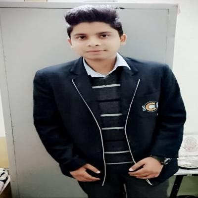 Rahul bakrola