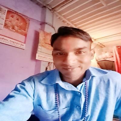 Kailash Rana