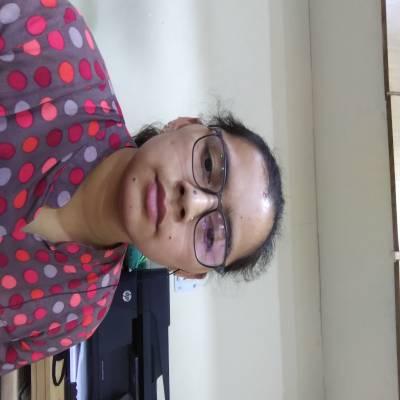 Ranjana Sajwan