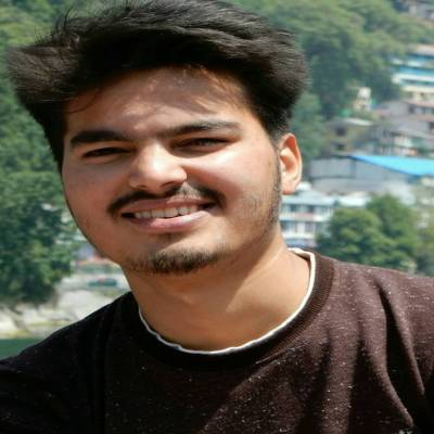 Sumit Singh aswal