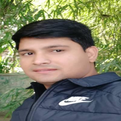 bhaskar chandra