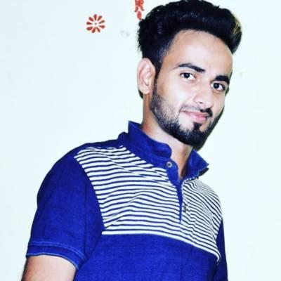 Ashfak