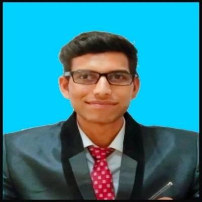 Manish Dhiman