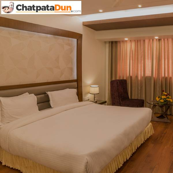 Cheap and Economic Options for night stay in DehraDun