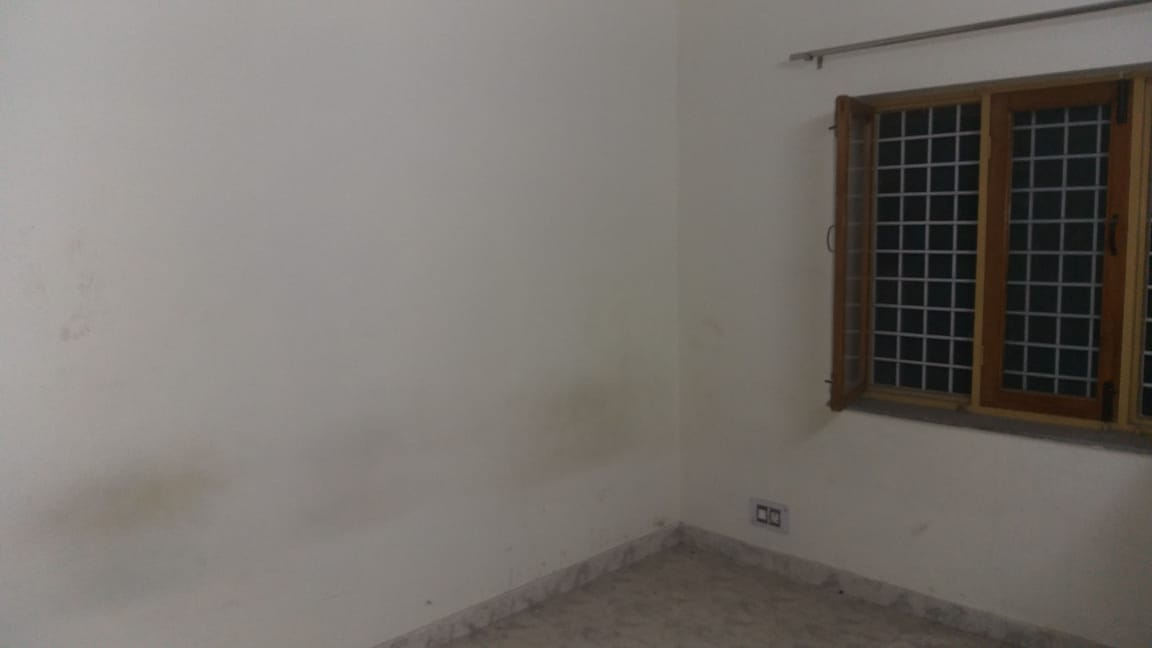 3 BHK available on rent at GMS Road DehraDun